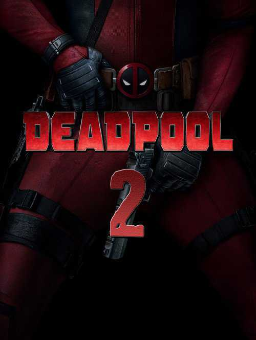 Hd Filme Deadpool