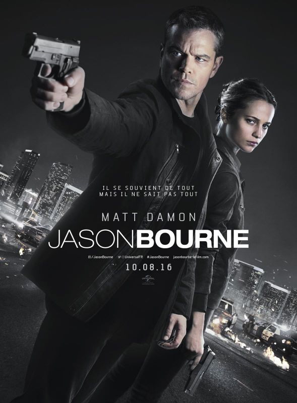 jason bourne 2 streaming