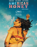 American Honey Vostfr