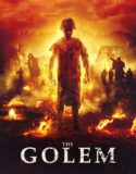 The Golem vostfr