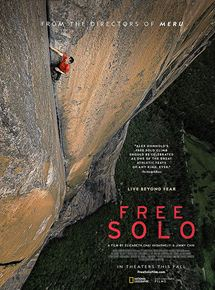 Free Solo Vostfr