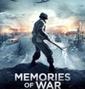 Memories of War