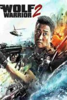 Wolf Warrior 2 vostfr