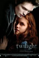 Twilight – Chapitre 1 : fascination