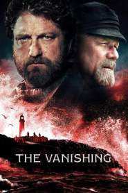 keepers – the vanishing