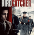 The Birdcatcher
