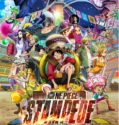 One Piece: Stampede Vostfr