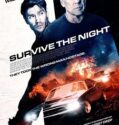 Survivre (Survive the Night)
