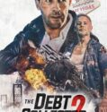 The Debt Collector 2