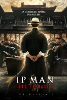 Ip Man Kung Fu Master – Les origines